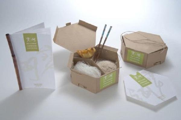 Mua hộp giấy đựng thực phẩm