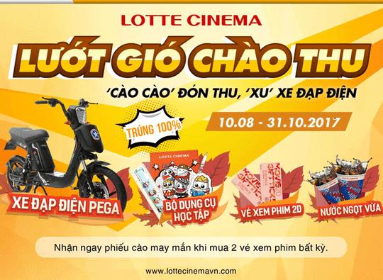 in thẻ cào trúng thưởng tại Đà Nẵng