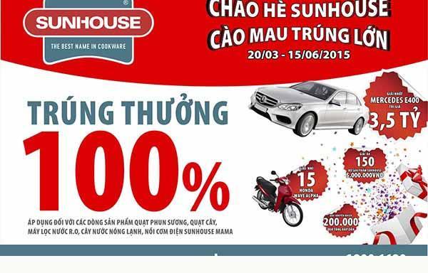 in thẻ cào giá rẻ tại Bình Định