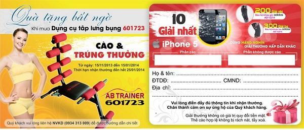 in thẻ cào tại Quảng Ngãi