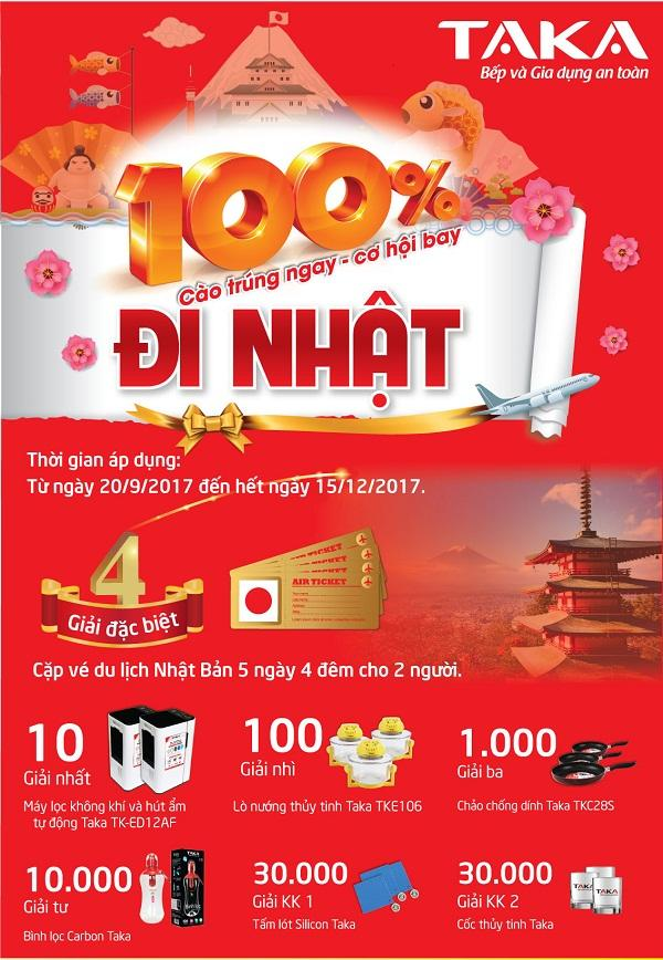 in thẻ cào giá rẻ tại Bình Phước