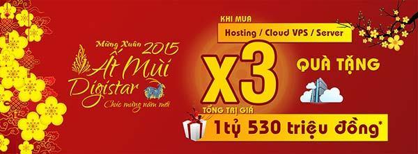 in thẻ cào tại Tây Ninh