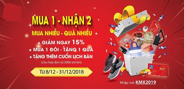 in thẻ cào giá rẻ tại Tiền Giang