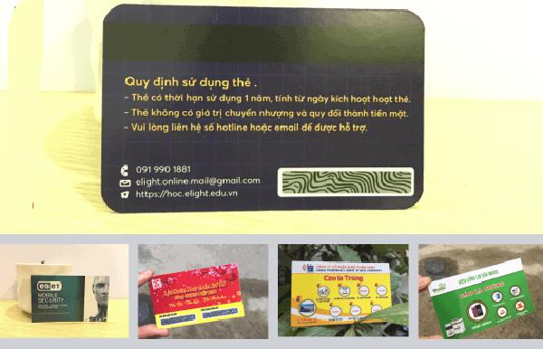 mua thẻ cào trúng thưởng tại Đồng Tháp