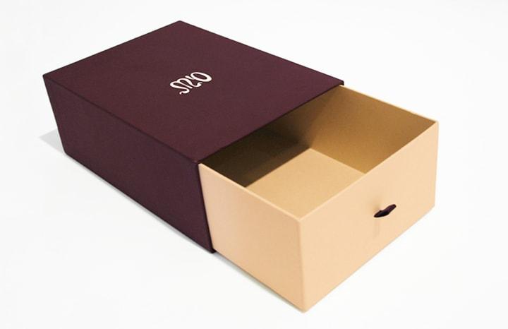 Những điều cần biết khi chọn mua hộp cứng
