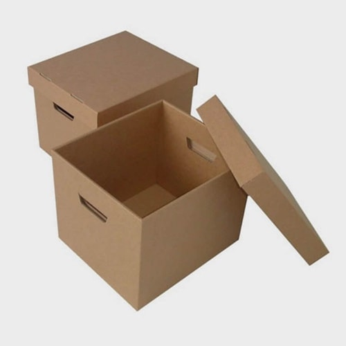 Công dụng và lợi ích của hộp cứng